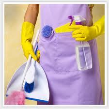 Limpiezas ross - Trabajos de limpieza en casas particulares ...