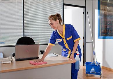 Limpiezas ross servicios - Trabajos de limpieza en casas particulares ...
